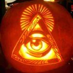 Halloween Orgins