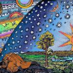 gnostic dreaming