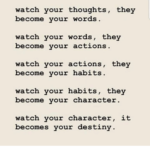 watch-your-thoughts-they-become-your-words-watch-your-words-36211006