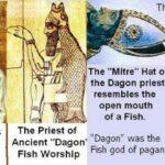 Dagon Pope