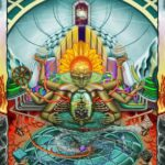 Hermetic Genesis