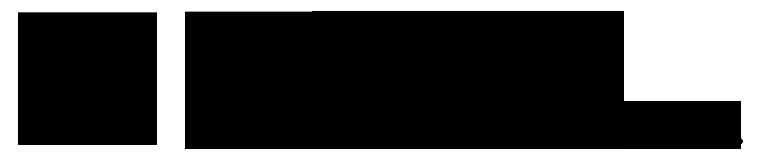 Juray_Logo