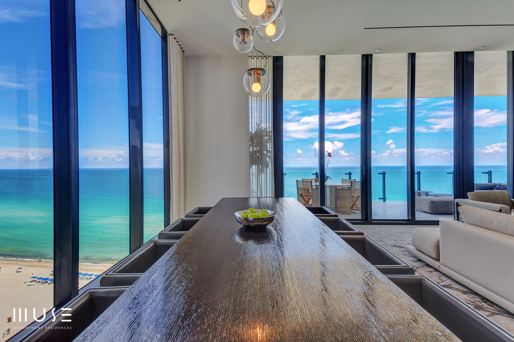 MUSE_Residence-1201_Dining-1