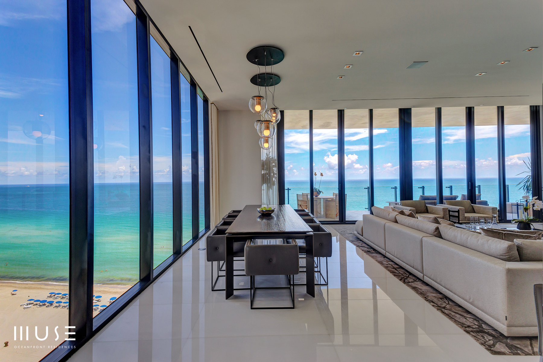 MUSE_Residence-1201_Dining-2