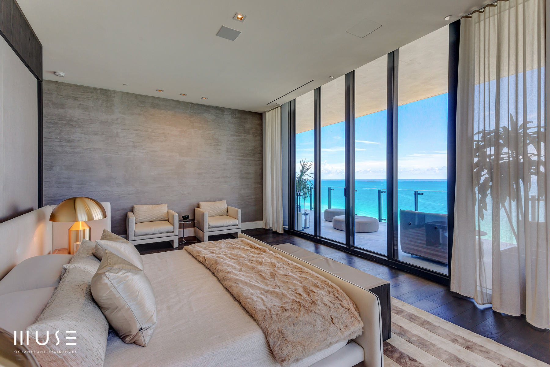 MUSE_Residence-1201_Master-Bedroom-2