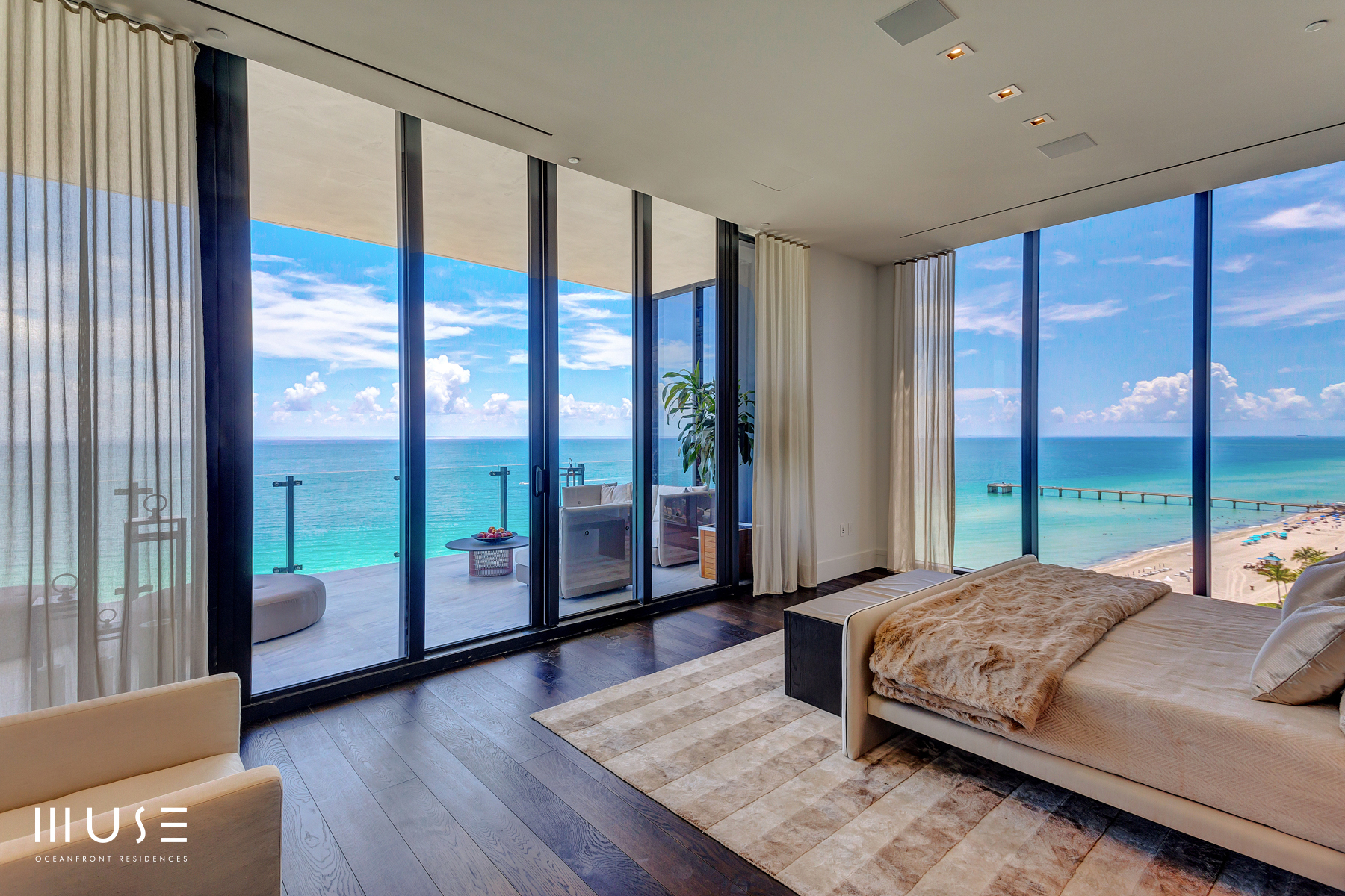 MUSE_Residence-1201_Master-Bedroom-3