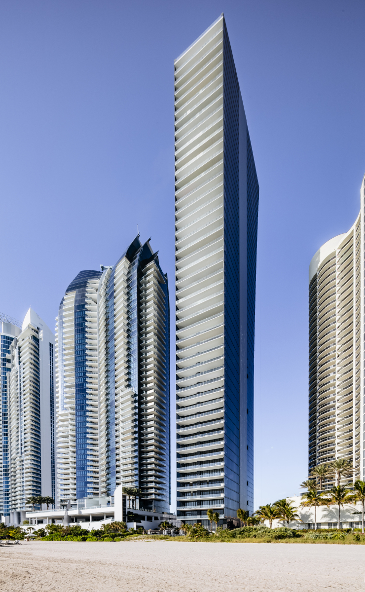 MUSE_Sunny_Isles_230-HDR-Edit_FULL-RES