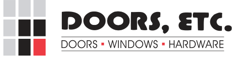 San Diego Door and Window Specialist since 1979