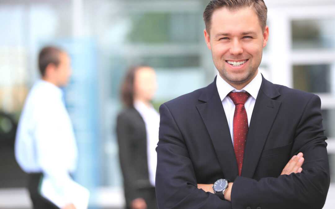 Is Buying an Insurance Agency Better Than Starting One?