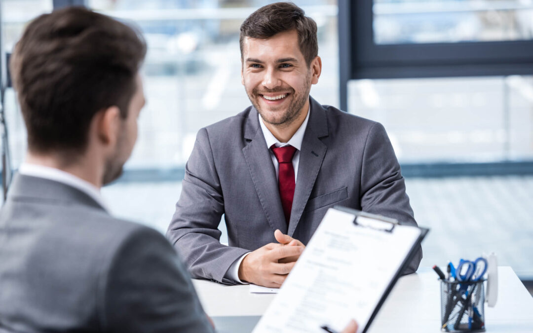 Financial Questions to Ask When Buying an Insurance Business