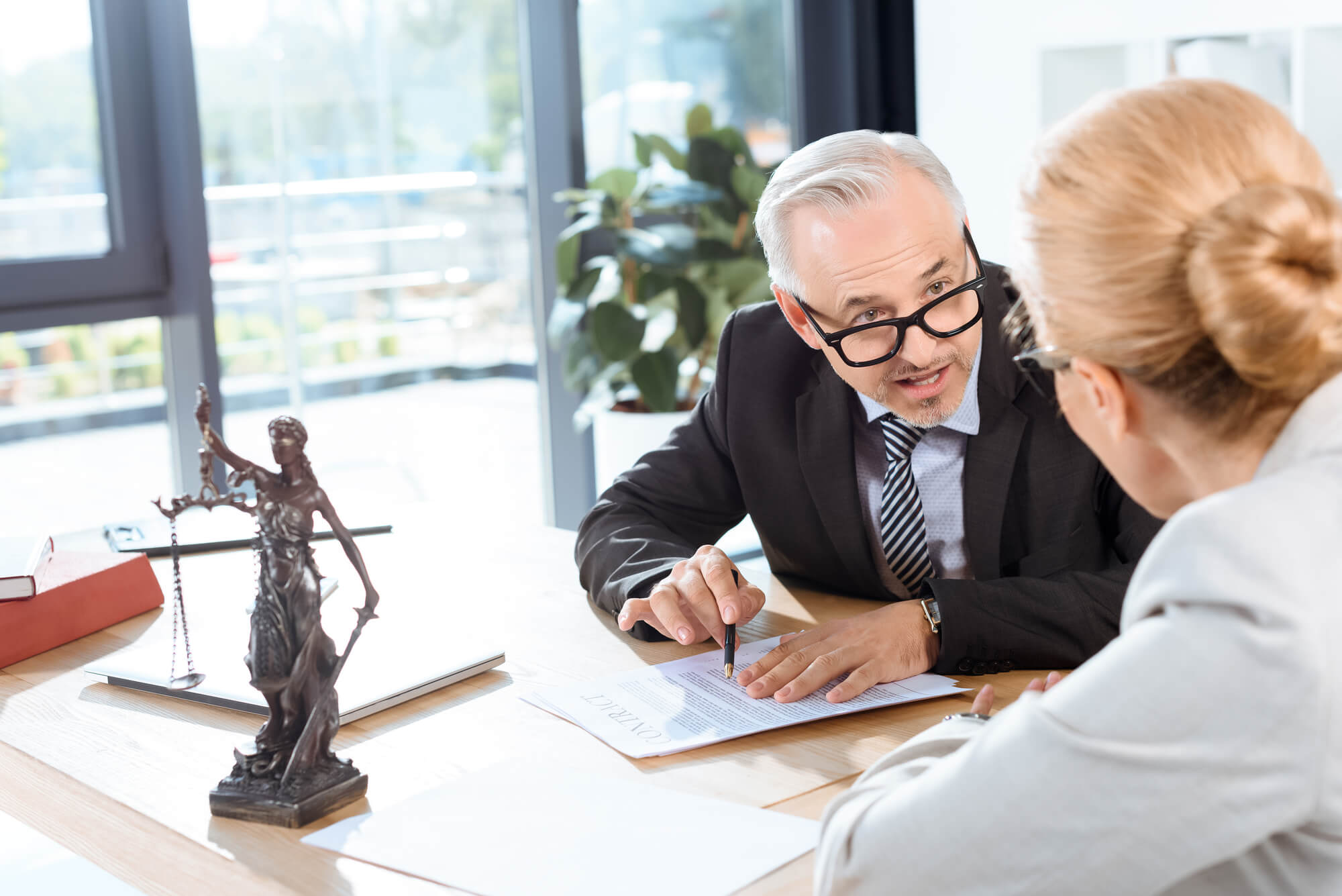 where can i get insurance agency consulting?