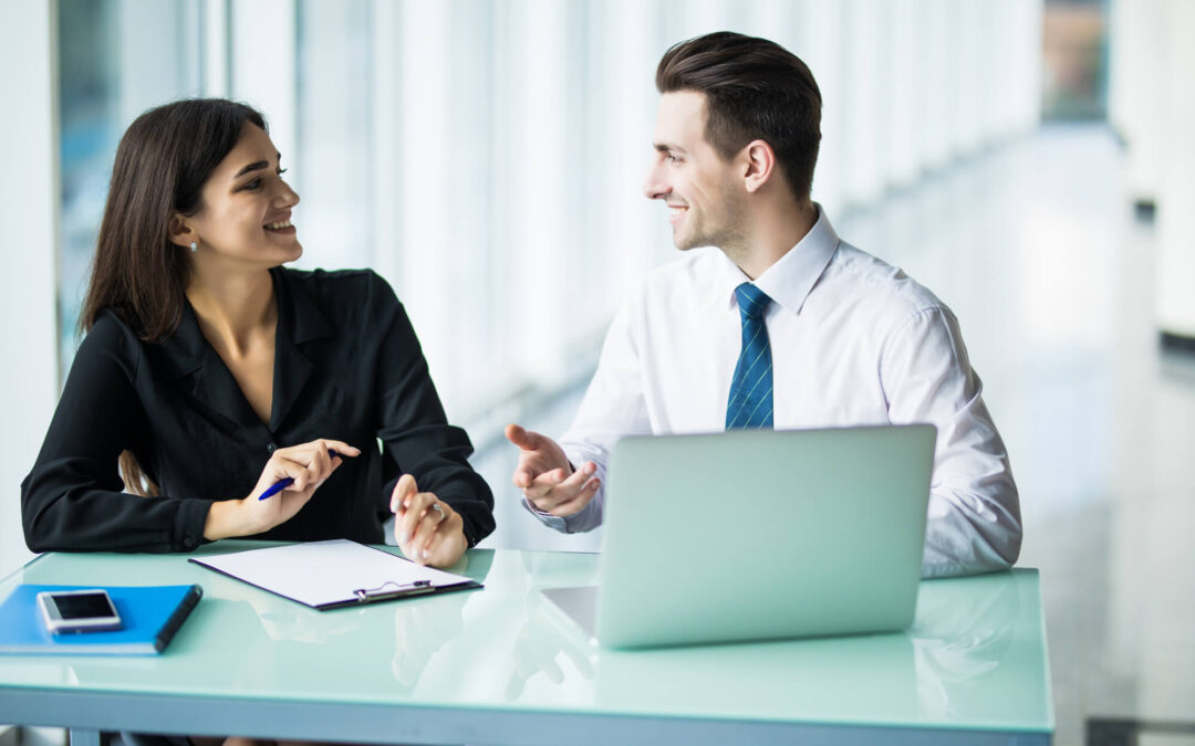 Marketing Tips Every New Insurance Agency Owner Must Know