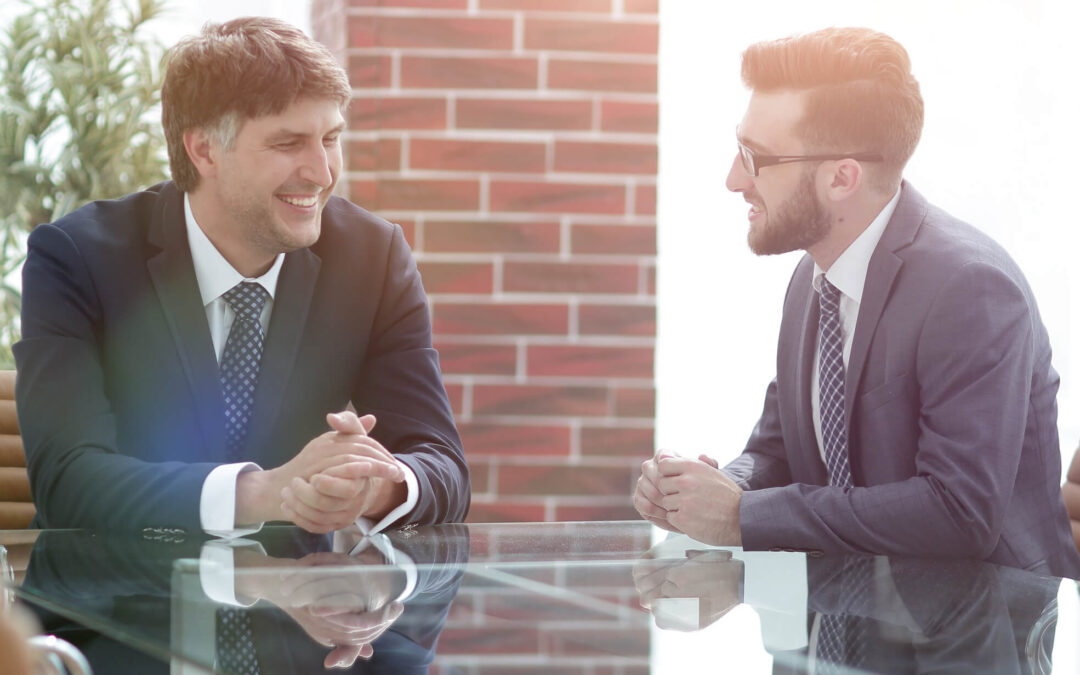 Is It Time To Sell Your Insurance Business?