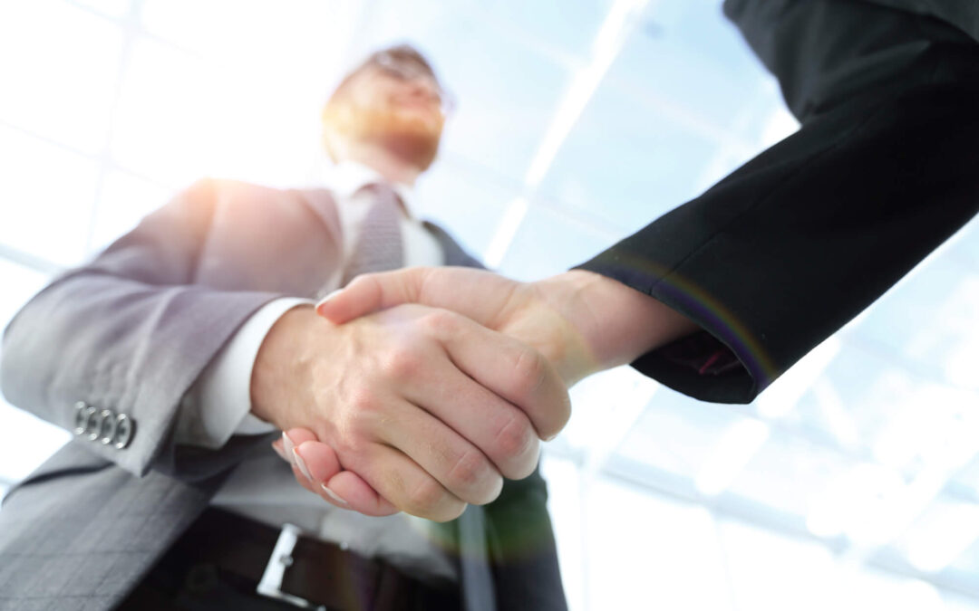 Options to Consider When Selling Your Insurance Business