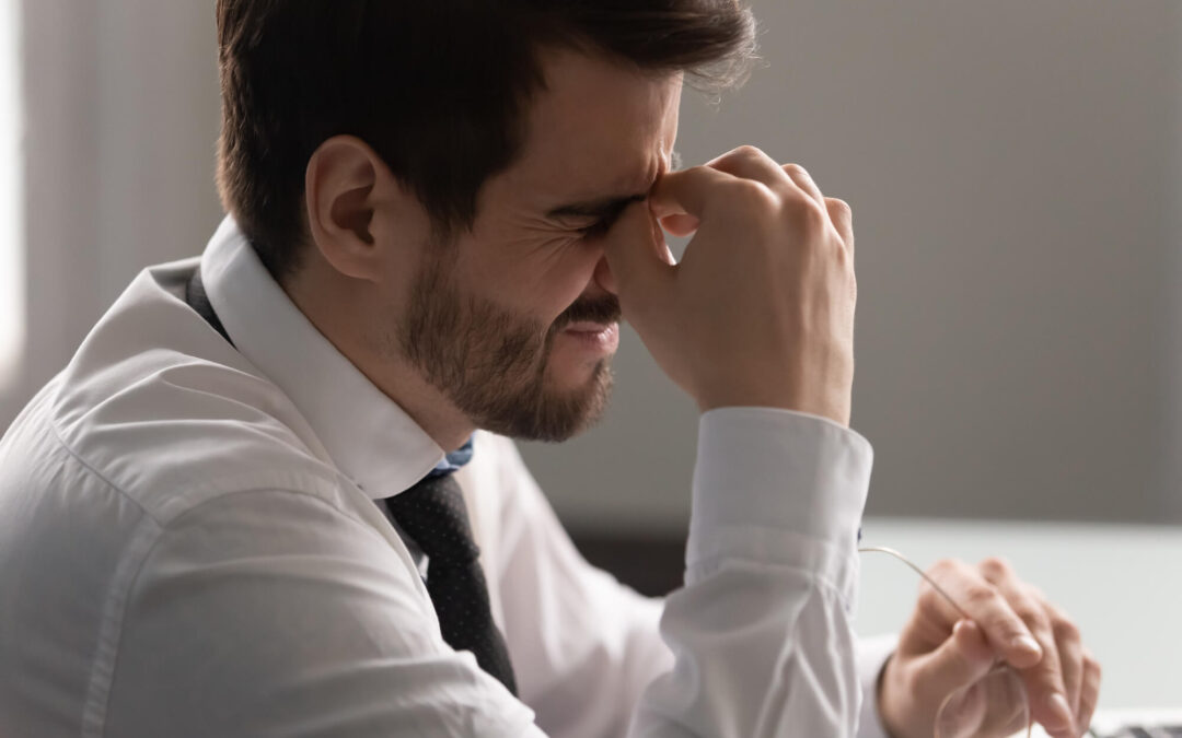 Tips for Selling a Failing Insurance Business