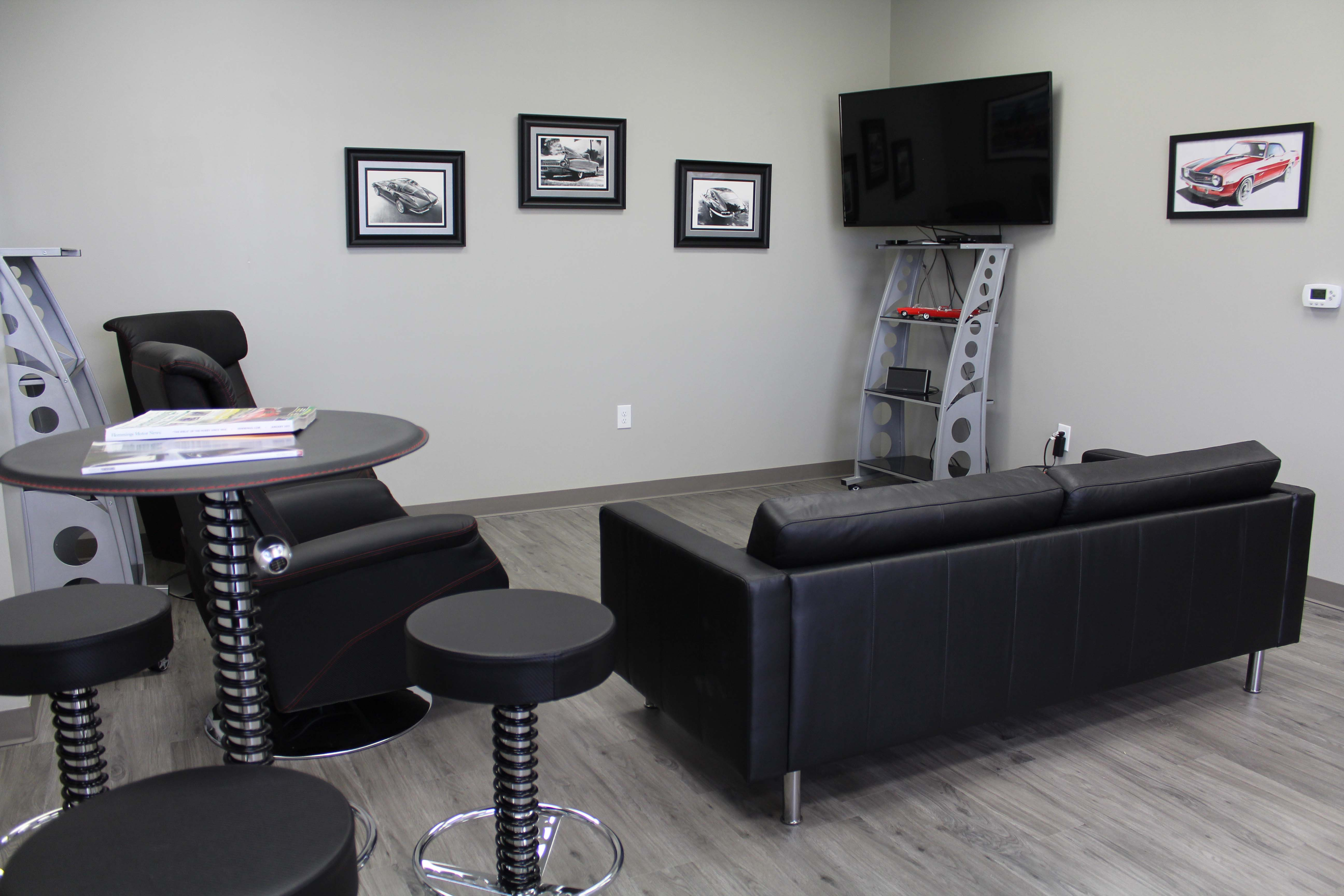 IMG_8750 - Lounge Area1