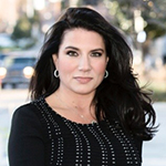 Danielle DiMartino Booth - Guest Speaker - Swan RIA Forum 2019