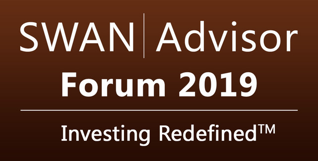 Swan_Advisor_Forum_logo