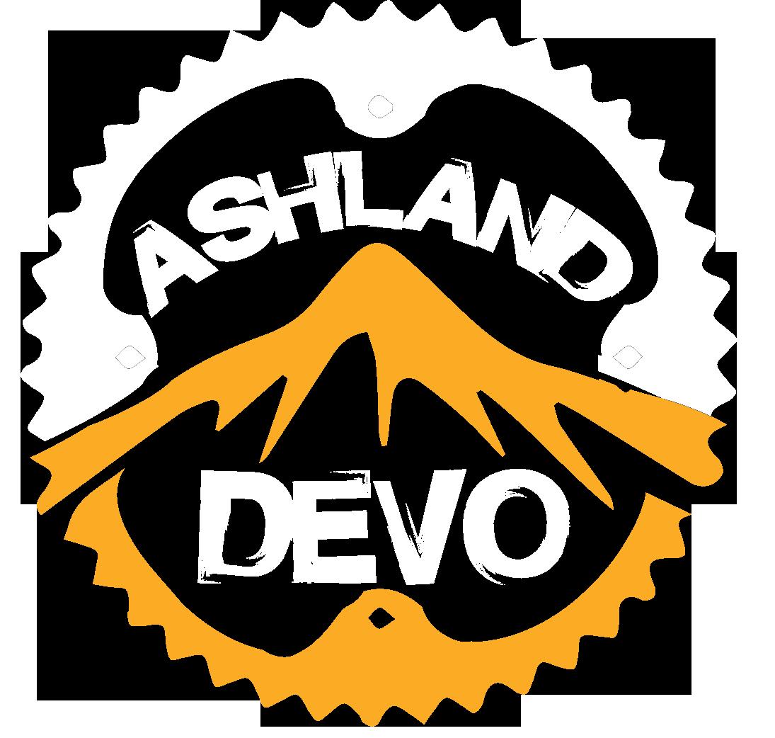 Ashland Devo - Youth Mountain Bike Programs in Ashland, OR