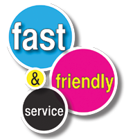fast_friendly_service_image