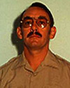 Deputy Sheriff II Kenneth Ray Blair