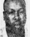 Sergeant Gerald Barnes