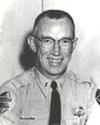 Lieutenant Robert L. Dorn