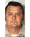 Sheriff Deputy Vernon P. Marconnet