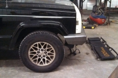 Jeep-Bumper-1-RAW-Metal-Works
