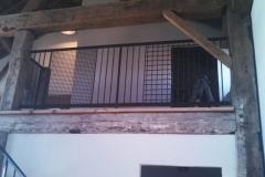 christianson-railing-2-RAW Metal Works