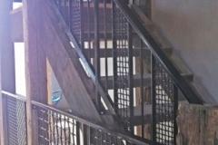 christianson-railing-4-RAW Metal Works