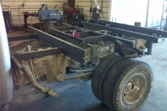 Flatbed--2-RAW-Metal-Works