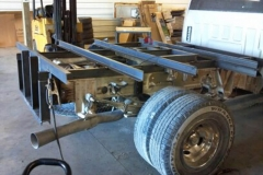 Flatbed--3-RAW-Metal-Works