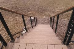 RAW-Metal-Works-2-step-rail
