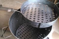 Barrel-Firepit-inserts-RAW Metal Works