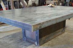 RAW-Metal-Works-Large-metal table