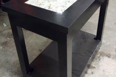 RAW-Metal-Works-Metal-table