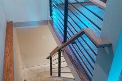 2Metal-stairs---RAW-Metal-Works