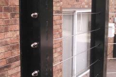 RAW-Metal-Works-2-outside-railing