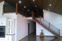 RAW-Metal-Works-Upstairs-Railings