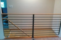 Upper-stair-view-RAW-Metal-Works