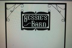 Bessie's-Barn---Computer-Design-RAW Metal Works