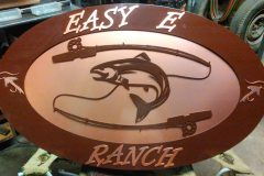 Easy-E-Ranch-sign-RAW-Metal-Works