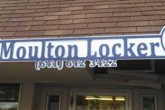 Moulton-Locker-RAW Metal Works