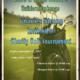 http://www.tkcbe.com/charles-strong-invitational-charity-golf-tournament/