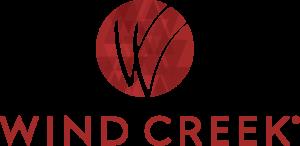 Stack_4C_WindCreek-01