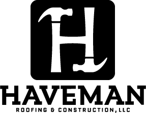 haveman