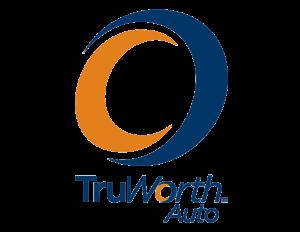 trueworth