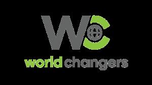 wc-logo-color