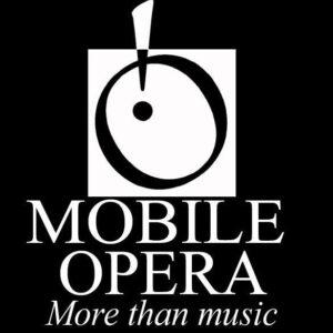 opera_logo_fadd29be-058d-4ecc-88b9-267cdd02eeb4